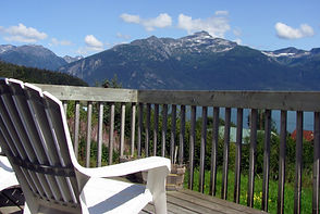 cottage deck 5.jpg