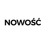 nowosc-01.png