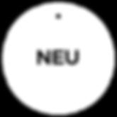 neu-01.png