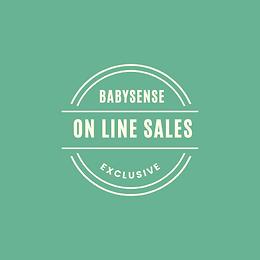 Babysense On line exclusvie sales (1).png
