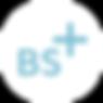 BS_dodatkowe2-01.png