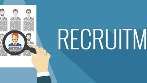 Two of the Biggest Issues right now on LinkedIn: Part Two: Recruitment in Australia