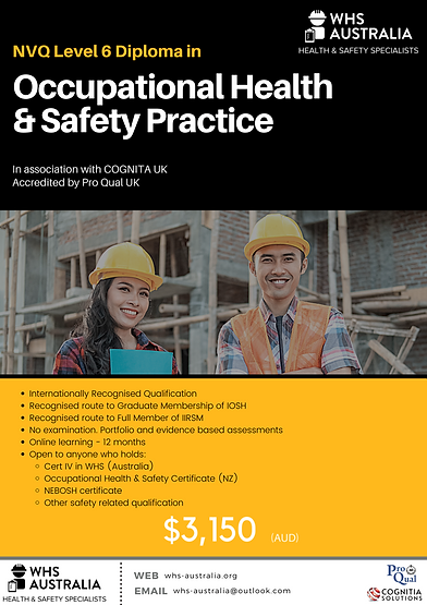 NVQ Lv 6 Course Poster  .png