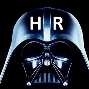 Covid-19: The end of HR as we know it! (and what needs to change....)