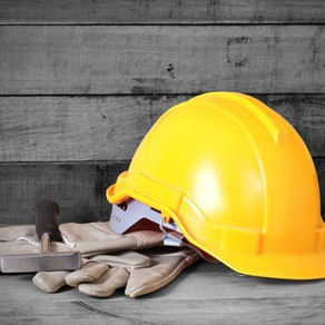 Incident at Barangaroo pushes workplace fatalities ever closer to 30 for year to date in Australia.