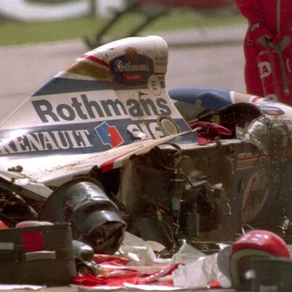 From the race track to our day to day drives, how F1 has made driving safer for all of us!