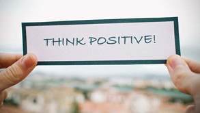 Two of the Biggest Issues right now on LinkedIn: Part One: Toxic Positivity.