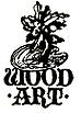WoodArt_Logo.png