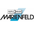Marienfeld coverglasses, 1.5H precision coverslips.png