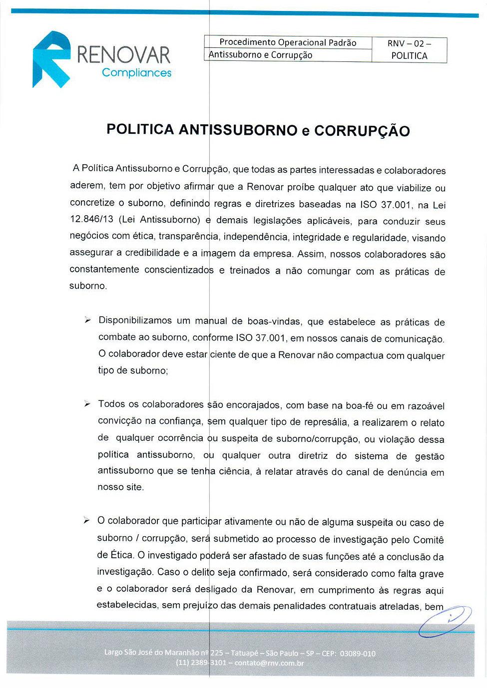 20201127140955_Politica Antissuborno e A
