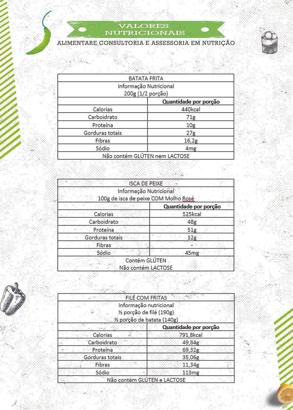 VALORES NUTRICIONAIS PAG 4.jpg
