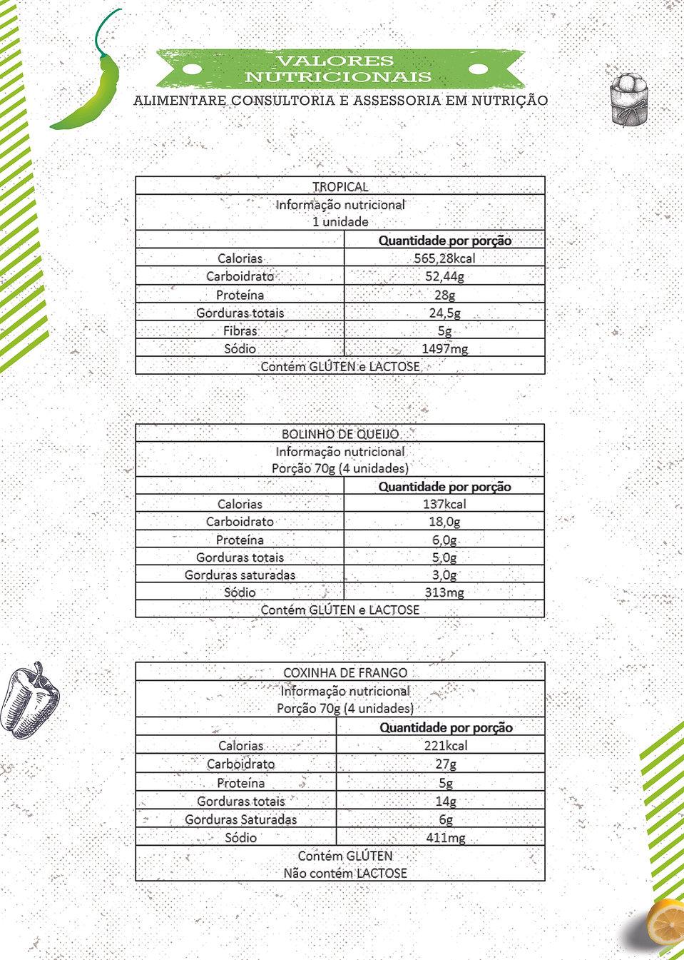VALORES NUTRICIONAIS PAG 14.jpg