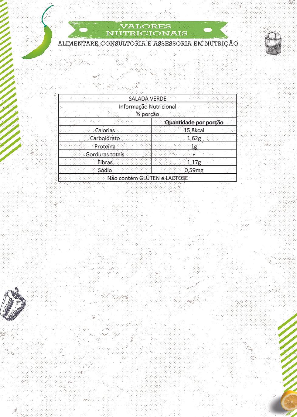 VALORES NUTRICIONAIS PAG 19.jpg