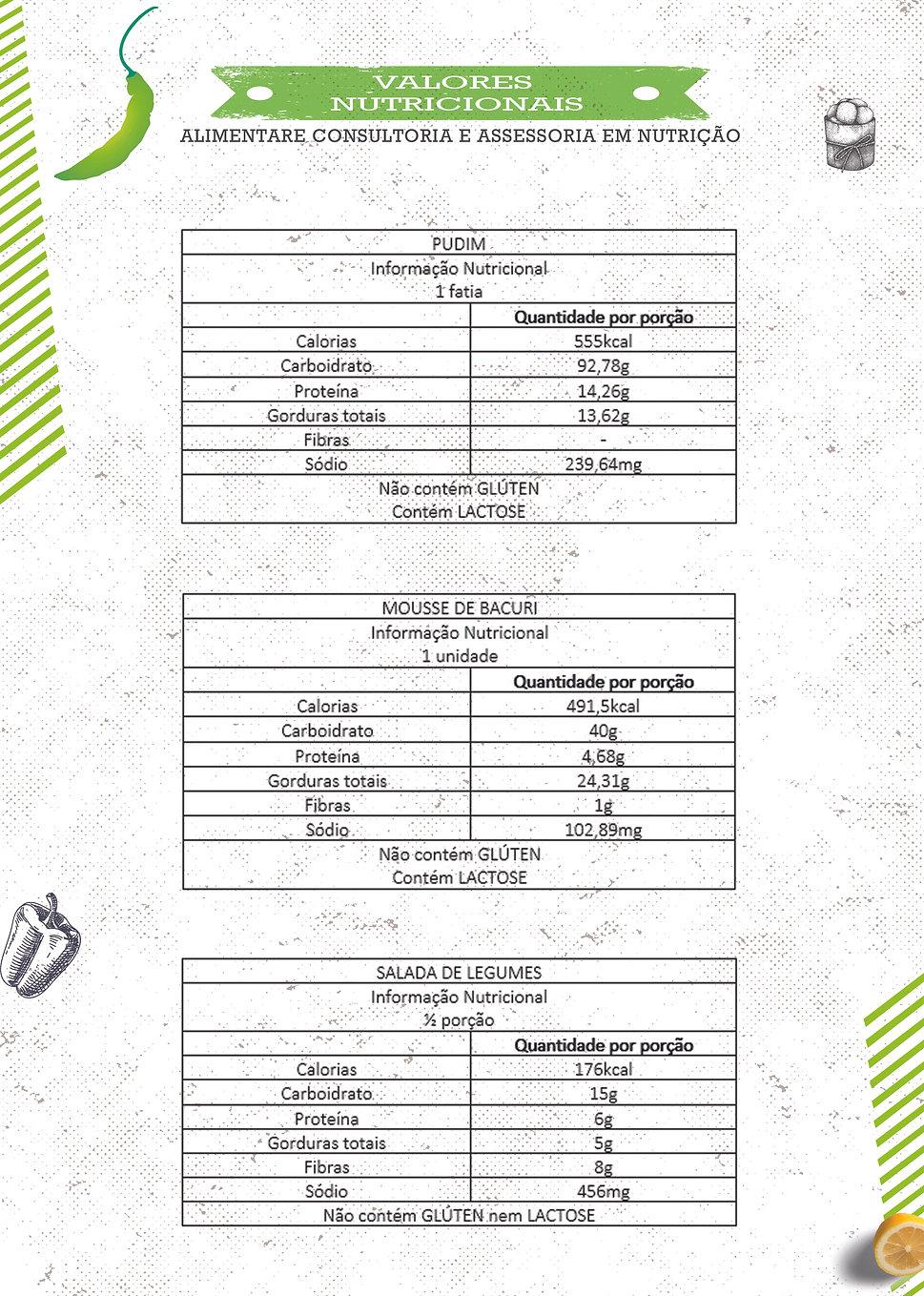 VALORES NUTRICIONAIS PAG 18.jpg