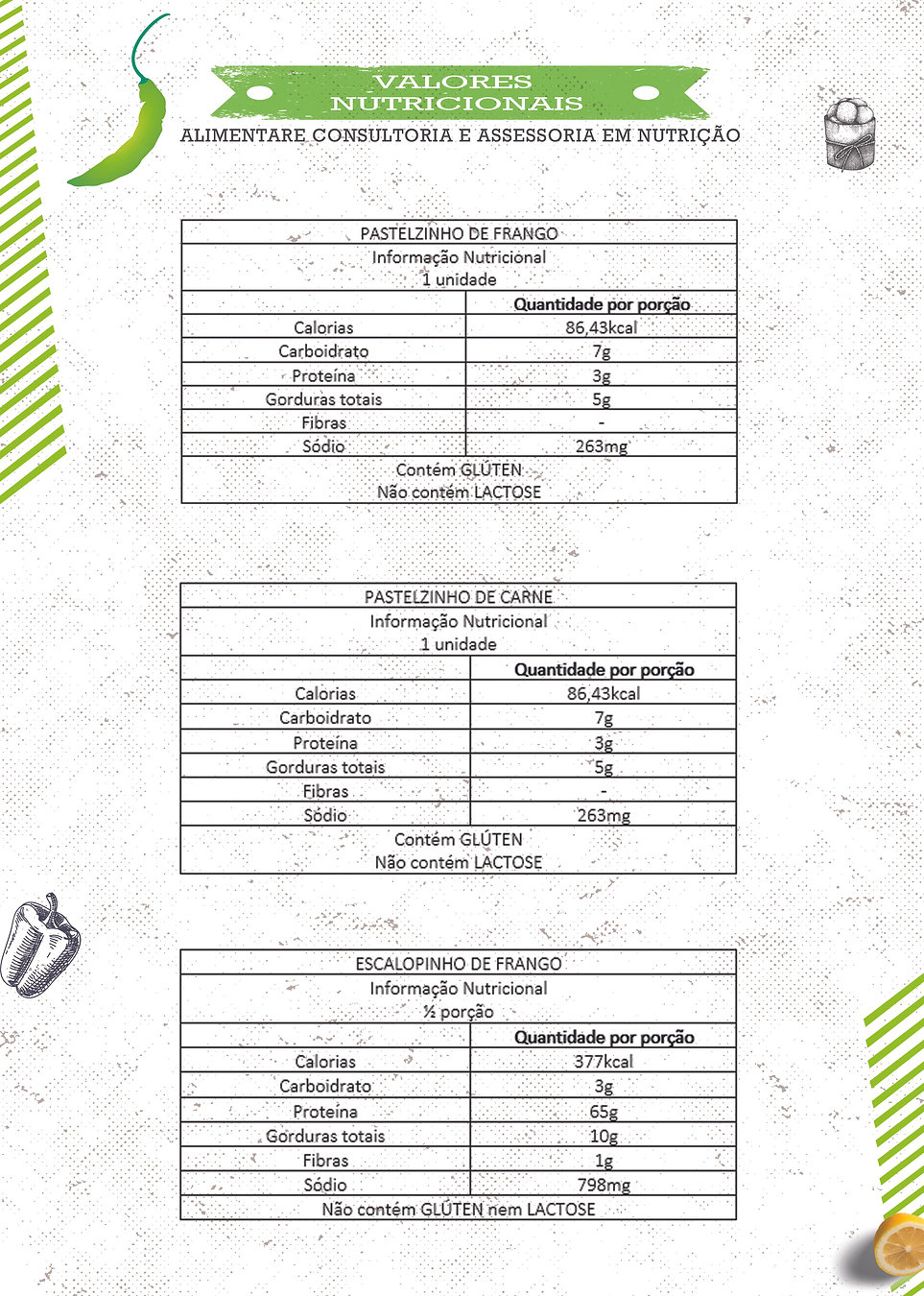 VALORES NUTRICIONAIS PAG 16.jpg