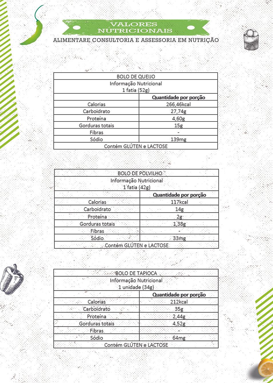 VALORES NUTRICIONAIS PAG 3.jpg