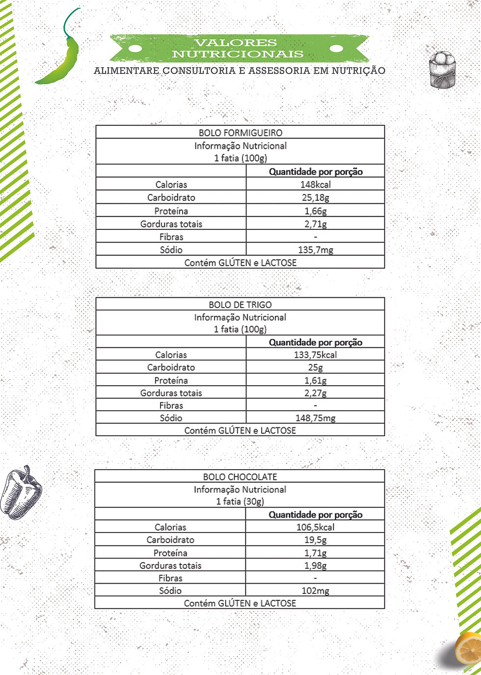 VALORES NUTRICIONAIS PAG 1.jpg