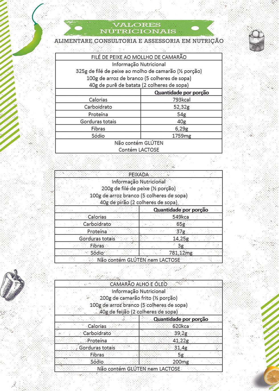 VALORES NUTRICIONAIS PAG 6.jpg