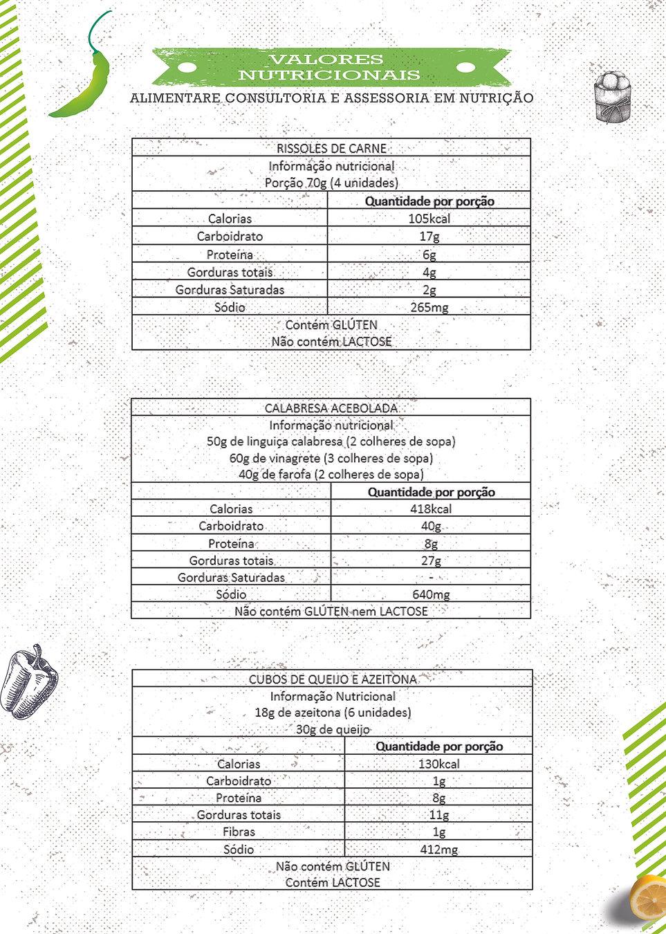 VALORES NUTRICIONAIS PAG 15.jpg