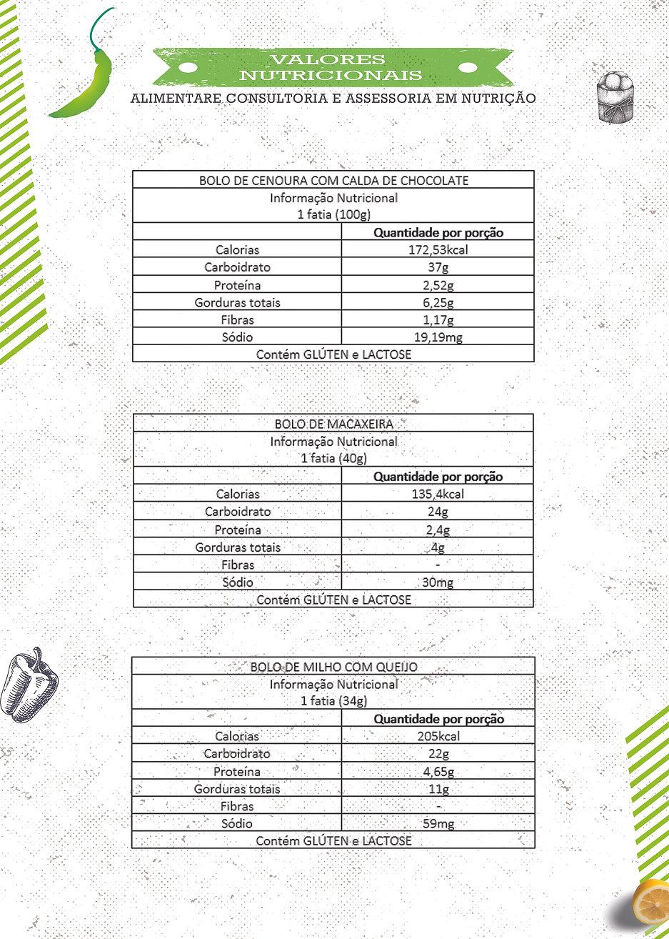 VALORES NUTRICIONAIS PAG 2.jpg