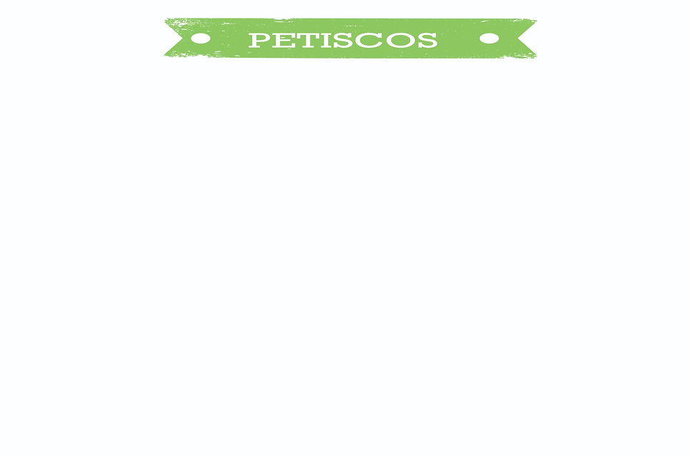petiscos_edited.jpg