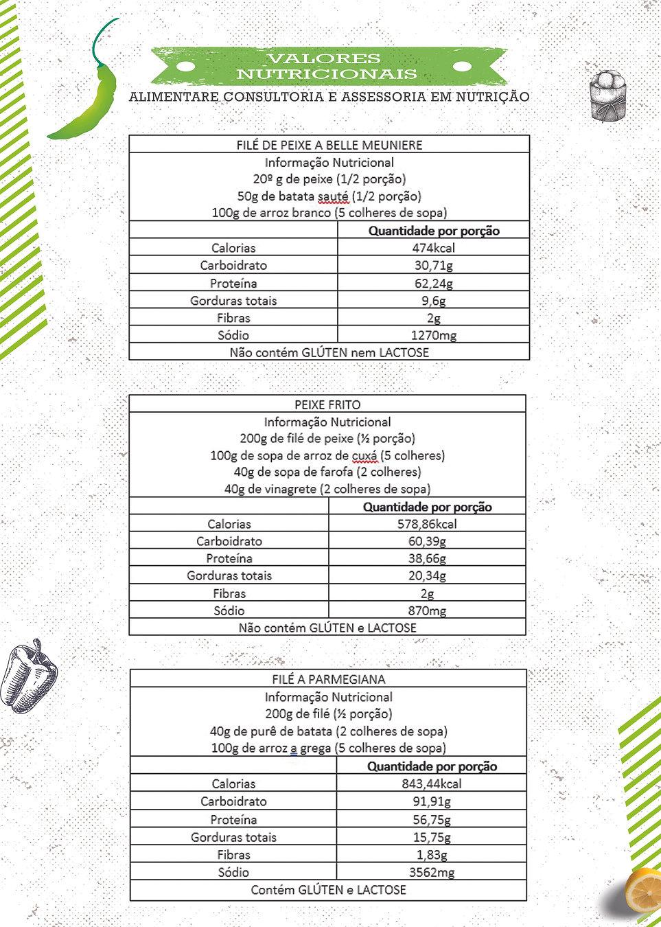 VALORES NUTRICIONAIS PAG 9.jpg