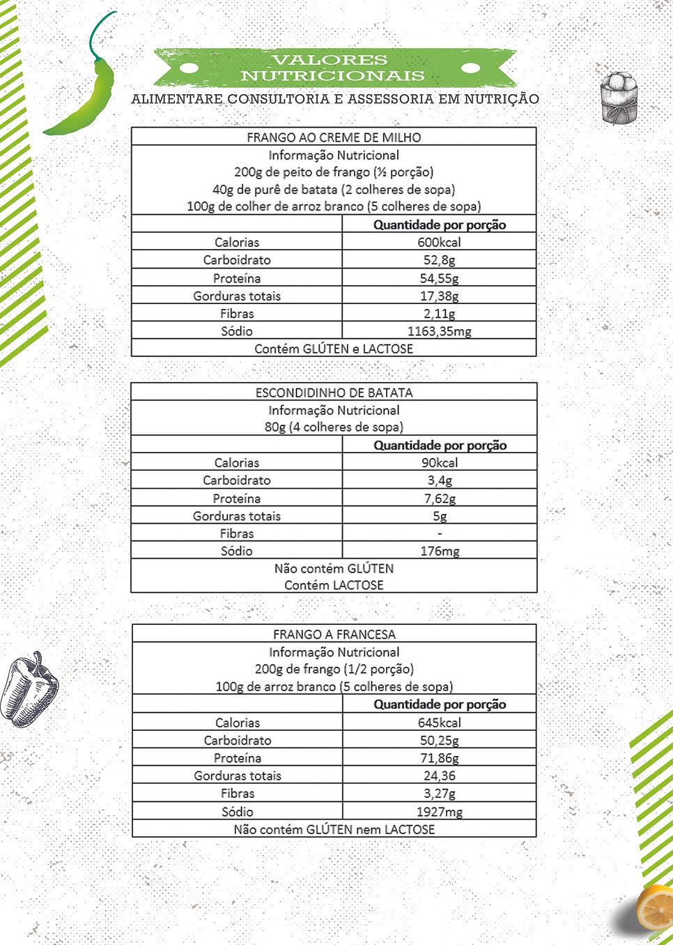VALORES NUTRICIONAIS PAG 10.jpg