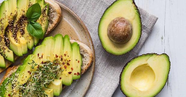 is-avocado-a-fruit-or-a-vegetable-1200x628-facebook-1200x628.jpg
