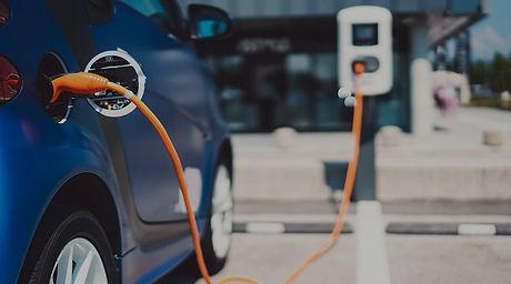 electric-hybrid-car-pros-cons-Large_edit