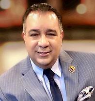 Carlos Cruz 2.jpg