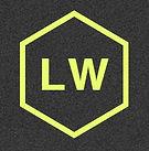 LeanWorks_logo.JPG