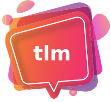 logo orange tlm.png