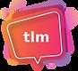 logo orange tlm.png