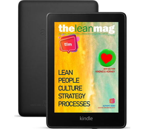 kindle 8.png
