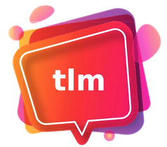 theleanmag_logo__new_new.png