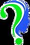 step-head-logo.png
