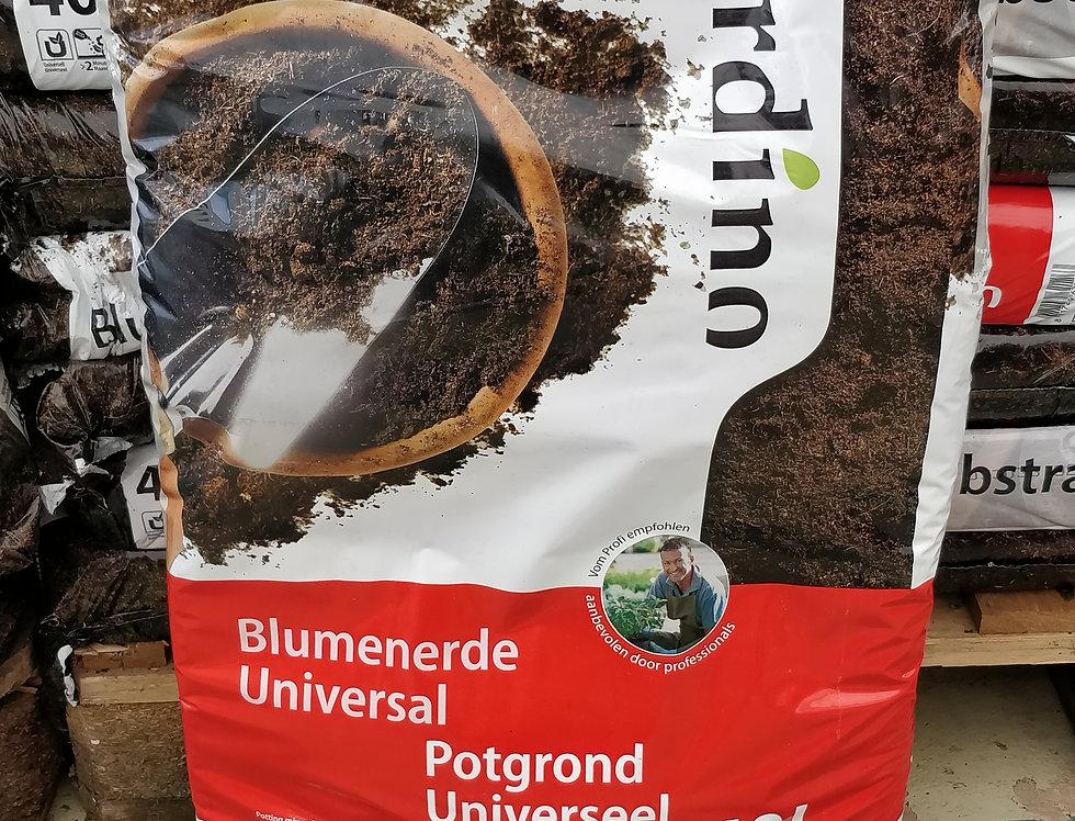 Compost 40Lt