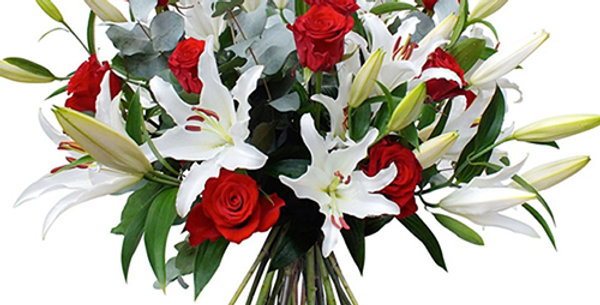 Any Occasion Bouquet