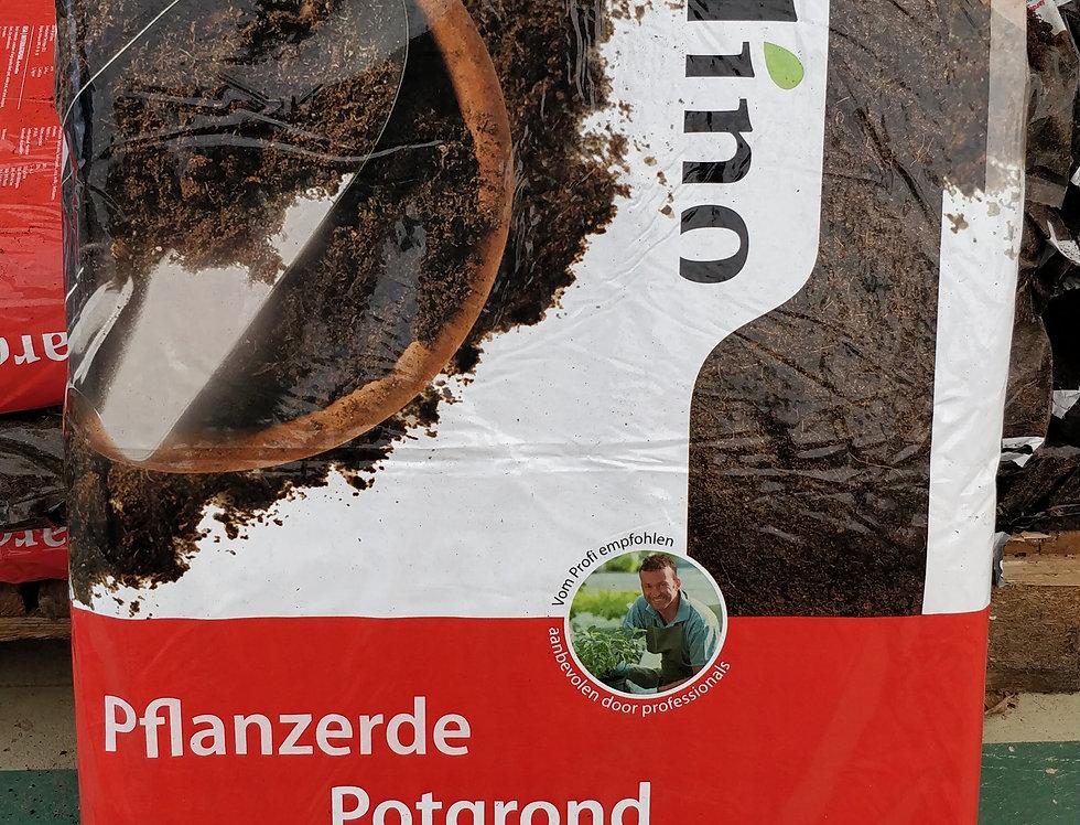 Compost 70Lt