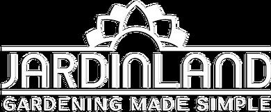 Jardinland Logo.png