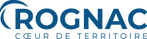 Logo_Rognac.png