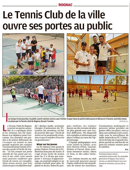 article provence 20.09.18.jpg