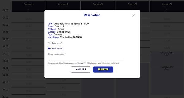 Capture d'écran 2019-05-23 à 19.20.34.pn