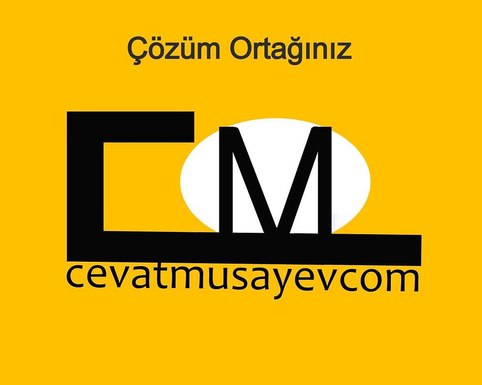 CevatMusayevcom