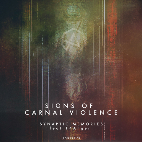 Signs of Carnal Violence