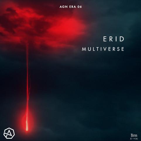 AGN ERA 06 - MULTIVERSE