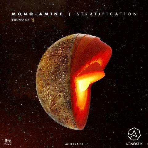 STRATIFICATION EP