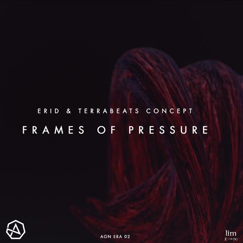 AGN ERA 02 - FRAMES OF PRESSURE