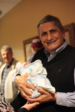 Whiteheads Birth 375.jpg