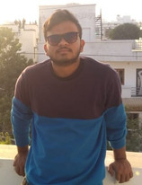 Neelav Bhatiya